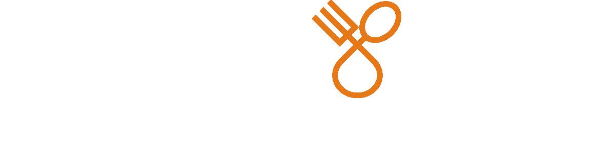 Pawon Indonesia